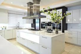 cuisine 9m2 avec ilot cuisine avec ilot centrale cuisine complete avec ilot central