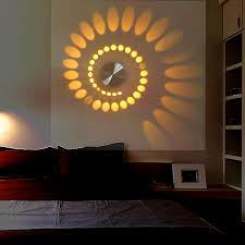 decorative led lights for home magnificent 90 led lights for home decoration design ideas of 28