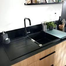 evier de cuisine en resine 2 bacs eviers de cuisine en resine evier de cuisine en resine a 1 evier