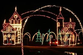 christmas lights simpsonville sc holiday lights safari at hollywild our upstate sc