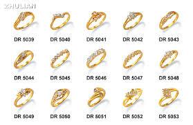 cincin online zhulian toko online cincin wanita
