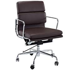 Lower Back Chair Support Best Puter Chairs For Bad Backs The Best Computer Chairs