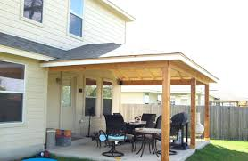 patio ideas rooftop patio building code residential rooftop