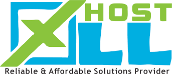 Rdp Plans by Rdp Xll Hosting Service Shared Hosting Reseller Hosting