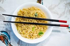 cuisine japonaise santé la cuisine japonaise bonne pour la santé weblogr