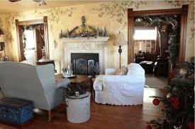living room furniture arrangement beige fabric cushions gray