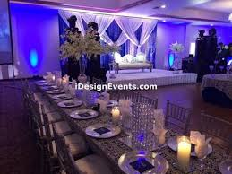 Chair Rentals San Jose 30 Best Winter Wonderland Wedding Decor Images On Pinterest