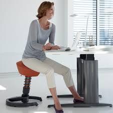 buy swopper chair for the best ergonomic posture online australia