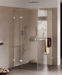 shower images doors enclosures screens cubicles cgc showers