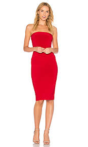 revolve dresses shop chic midi dresses at revolve