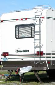 rv net open roads forum class c motorhomes got a 2000 coachmen