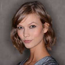 more pics of karlie kloss bob 18 of 18 short hairstyles the classic bob bob hairstyles red online
