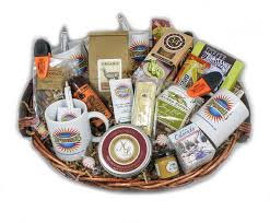 gifts baskets bbkase gifts that surpass your expectations