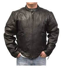 black motorcycle jacket mens lucky brand mens triumph moto leather jacket black