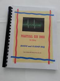 cpr aha bls acls pals ecg monitor tech first aid training pasadena