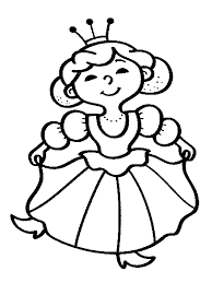 queen coloring page letter q is for queen coloring page free