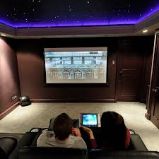 at home movie theater watch theater movies at home popular home design fantastical in