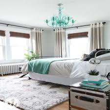 chambre couleur vert d eau deco chambre vert destiné à invitant cincinnatibtc