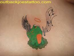 frog designs ideas pictures ideas pictures