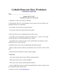 369487048127 playgroup worksheets for teachers word family