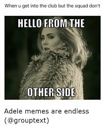 Adele Memes - 25 best memes about adele meme adele memes