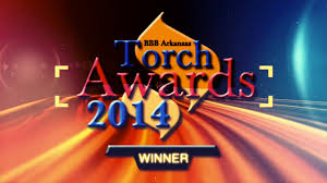 window world reviews bbb bbb arkansas torch awards 2014 window mart on vimeo