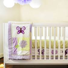 baby cribs pink and gold nursery decor cheap baby bedding sets