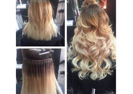 micro ring hair extensions aol russian tape hair extensions uk human hair extensions