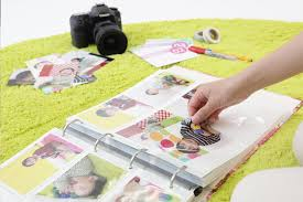 1000 pocket photo album kekkon album rakuten global market pocket album simple