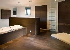 chocolate brown bathroom ideas enchanting 30 brown bathroom ideas inspiration of best 20 brown