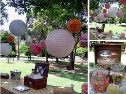 19 best kid u0027s tea party ideas u0026 crafts images on pinterest