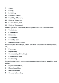 resume templates word accountant general punjab lhric faculty of nursing