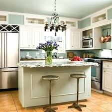 island ideas for small kitchen small kitchen island ideas small kitchen island designs ikea