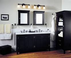 bathroom vanity lights ideas bathroom vanity light with outlet ideas for home interior decoration