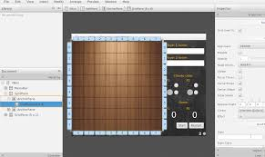 javafx grid layout exle java javafx get index row and index col by onclick on gridpane