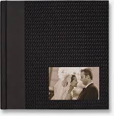 photo albums nyc albums melani lust connecticut wedding photographer ct