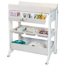Bath Changing Table Babylo Elephant Baby Changer Image 1 Baby Pinterest Baby