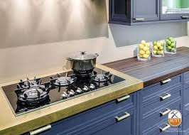 best quality frameless kitchen cabinets high end cabinet lines for luxury kitchens by s