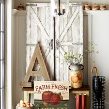 30 must have rustic cottage home decor pieces themrsinglink