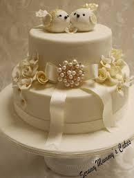 wedding anniversary cake pictures idea in 2017 bella wedding