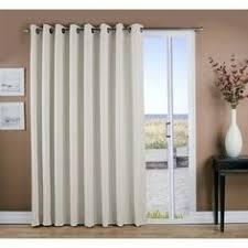 Ikea Panel Curtain Ideas Ikea Panel Curtains For Sliding Glass Doors Tags Sliding Door