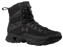 lightweight motorcycle boots men u0027s under armour valsetz military boots ua lightweight