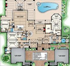 house plans in florida dazzling design ideas 4 super luxury house plans florida 17 best
