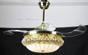 Dining Room Ceiling Fans With Lights U003cinput Typehidden Prepossessing Dining Room Ceiling Fans With
