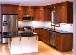 modern cabinet hardware farmhouse kitchen brass cabinets home
