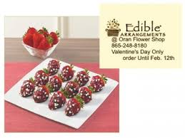 edible arrangement chocolate covered strawberries 1dz chocolate covered strawberries edible arrangement in kingston
