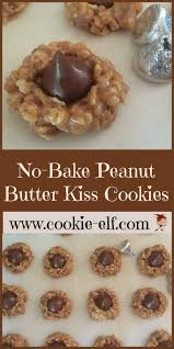 42 best no bake christmas cookies images on pinterest christmas
