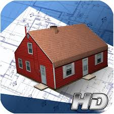 Free Home Interior Design App 3d Room Planner Free House Plan Program Free Macplanhome Plans
