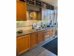 replacement kitchen cupboard doors exeter cherry kitchen doors april 2021