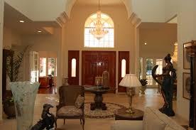 custom home interiors bruce lyon architect residential custom home architects